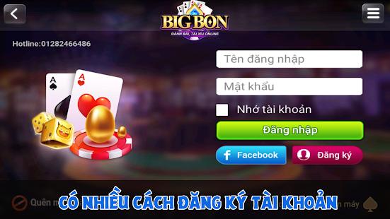 Game bai Online - Danh Bai Tien len Mien Nam - náhled
