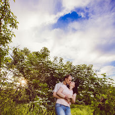 Wedding photographer Nadezhda Strelcova (StreltsovaN). Photo of 28.08.2013
