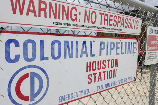 DHS orders pipeline firms to report cyberattacks to government
