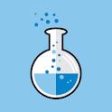 ChemistryMaster - Basic Chemistry icon