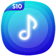 Music Player Galaxy S9 S10 Plus Free Music Mp3