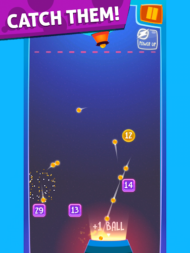 Ball Blast! for PC