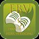 Download Evangelische Bijbel Vertaling - Studie (EBV-S) For PC Windows and Mac
