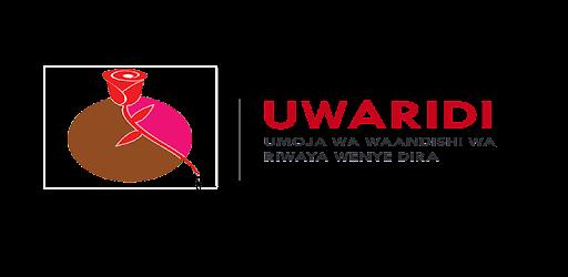 Uwaridi Appar (APK) gratis nedladdning för Android/PC/Windows screenshot