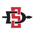 SDSU Aztecs icon