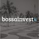 BossaInvest APK