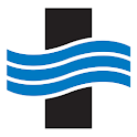 NorthShoreConnect icon
