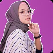 download lagu mp3 nissa sabyan deen assalam