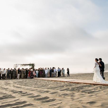 Wedding photographer Lucia Izquierdo (luciaizquierdo). Photo of 28.01.2018