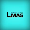 L-MAG - epaper icon
