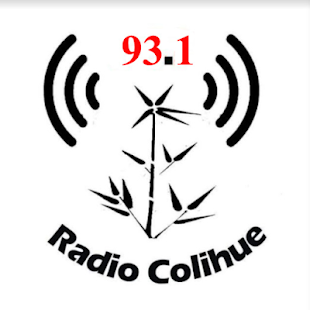Radio Colihue 93.1 - náhled