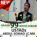 Kajian 99 Tanya Jawab Ustadz Abdul Somad LC.MA icon