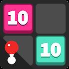 1010 Super Challenge icon