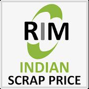 App Premium Indian Scrap Prices APK for Kindle