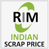 Premium Indian Scrap Prices