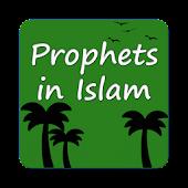 Prophets In Islam