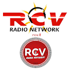 Rcv Radio Network icon