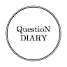 com.pione.questiondiary