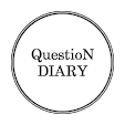 Questions D.. file APK for Gaming PC/PS3/PS4 Smart TV