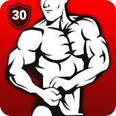Fitness Trainer-Bodybuilding & Weightlifting