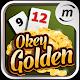Okey - Play Online & Offline (game)