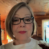 Diane Hopson Smith