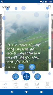 [Download Smart Quotes for PC] Screenshot 2