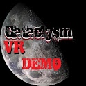 CATACLYSM VR DEMO 1 icon