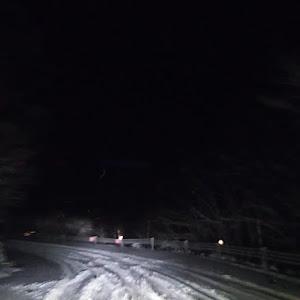 Keiワークス HN22S のカスタム事例画像 雪ドリ菩薩さんの2020年03月06日14:00の投稿