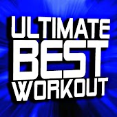 Moves Like Jagger (Workout 2015 Remixed)