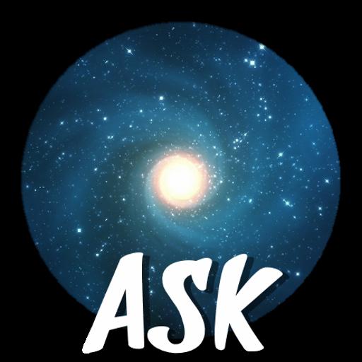 AskTek (app)