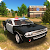 Police Car Driving Offroad file APK for Gaming PC/PS3/PS4 Smart TV