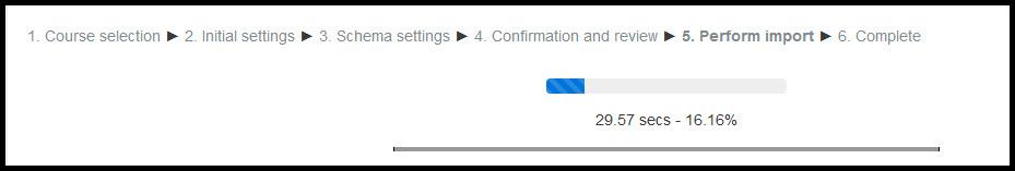 restoring progress bar.jpg