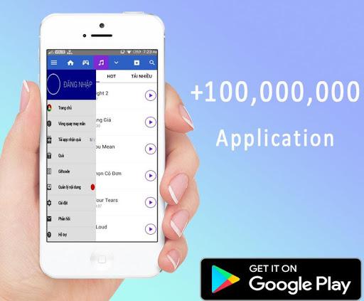 Download Pro APPVN market tips Google Play softwares