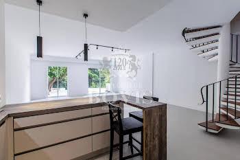 Maison 5 pièces 128,88 m2
