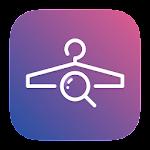 DressIt - Your Smart Closet (Beta) Beta 1.3.8