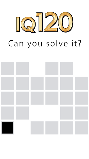 Fill - one-line puzzle game 3.0.0 screenshots 5