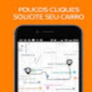Unicar Corumbá - Passageiros screenshot 2