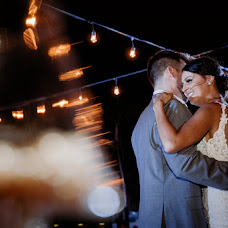 Wedding photographer Gareth Davies (gdavies). Photo of 11.04.2018