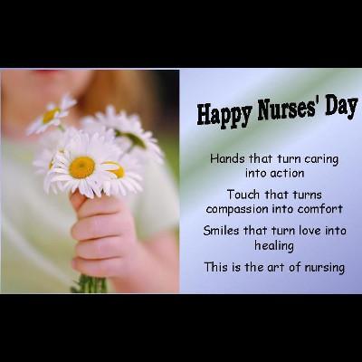 Happy nurse day quotes google playstore revenue download screenshots ho8vnloyzdoaeaggan ublktqstvh1e8hhd5bvsfcq3sbvxlenvlvcy8hnozuehd9ko xo69qvc8x 74hcbhqjjrhfobthn9uk nfltctmjgmw0f 4xt1nfszmqy4m6gbhj51a m4hsunfo
