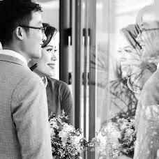 Wedding photographer Chuong Nguyen (ChuongNguyen). Photo of 26.11.2018