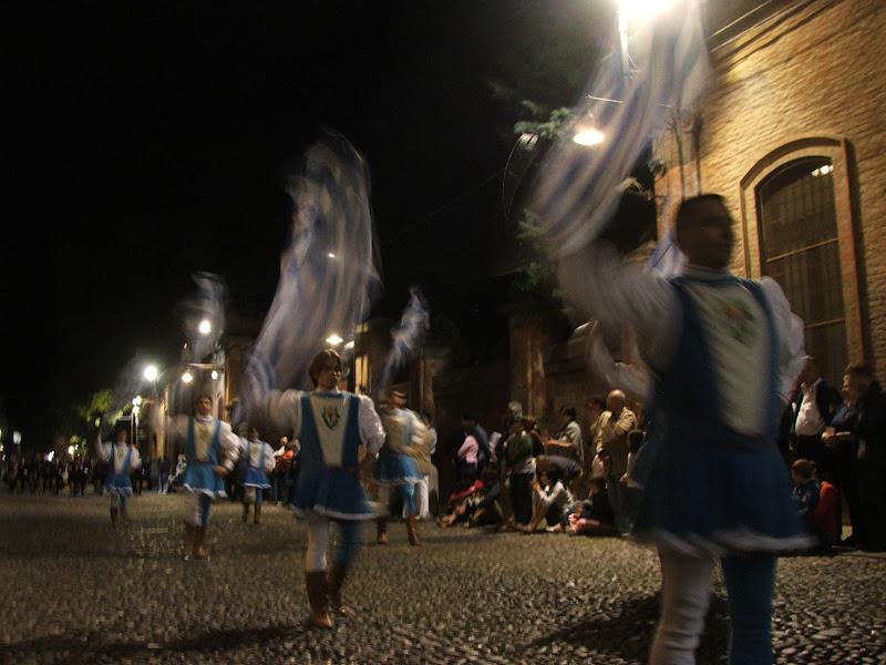 Ferrara di luca_dangelo