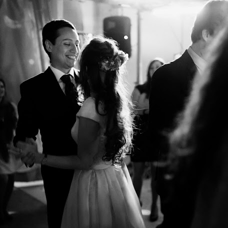 Wedding photographer Ewa Kowalik (EwaKowalik). Photo of 27.03.2017