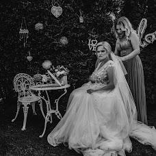 Fotograful de nuntă Catalin Gogan (gogancatalin). Fotografia din 25.12.2018