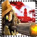 IGI Commando Adventure War icon