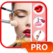 You Make up - Relooking Beauty