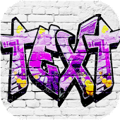 Tải Vẽ Graffiti Ứng Dụng miễn phí
