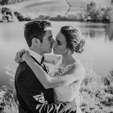 Wedding photographer André Henriques (henriques). Photo of 16.09.2017