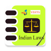 Indian Laws and Acts