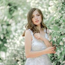 Wedding photographer Inga Zaychenko (IngaZaichenko). Photo of 29.07.2018